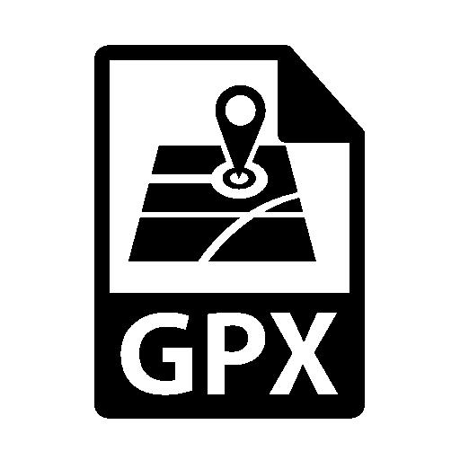 Road book 2015 officiel gpx